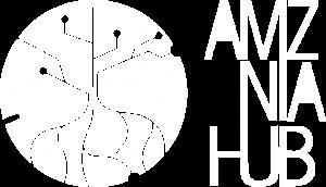 Amazonia Hub - Criando Conexões Sustentáveis entre a Amazônia e você!