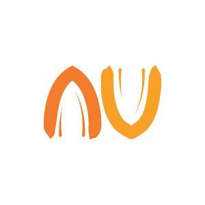 Nakua Logotipo