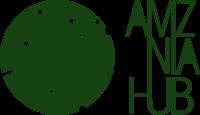 Amazônia Hub