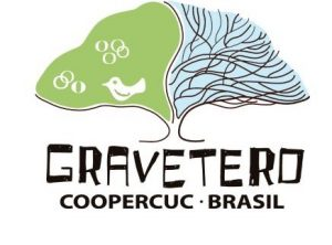 Logotipo Gravetero - Cooperativa