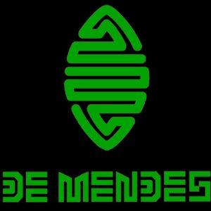 Logotipo De Mendes