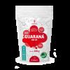 Guaraná em pó 200g - TerrAmazonia